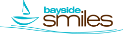 About Bayside Smile's Gentle Dental Care